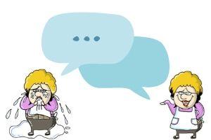 honto(ホント)の評判や口コミ