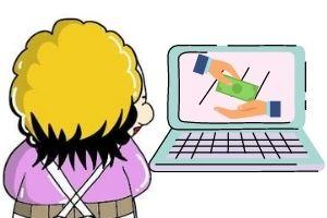 電子書籍の決済方法